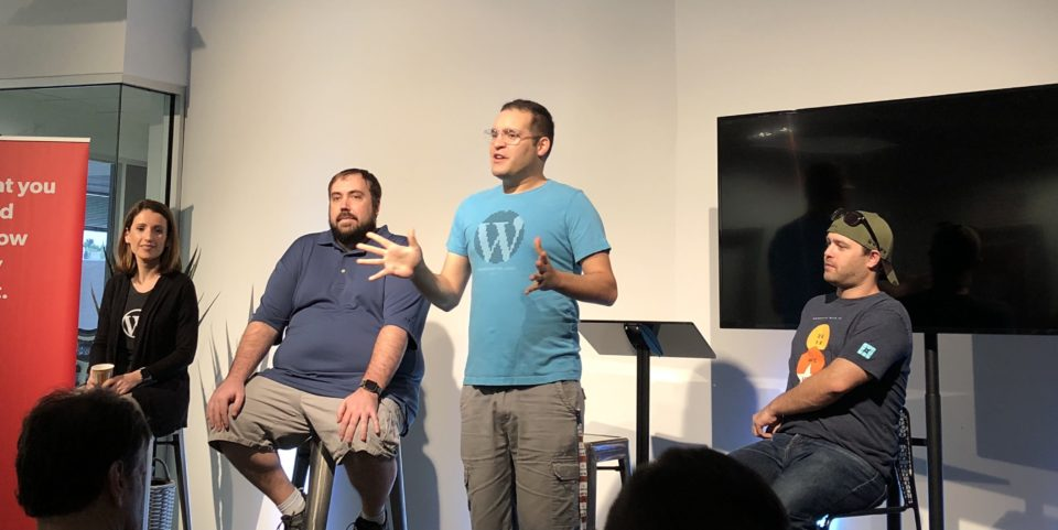 What I've Learned Hosting the WordPress Orlando Meetup For Almost Seven Years